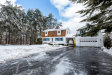 Photo of 349 Birch Point Road, Wiscasset, ME 04578 (MLS # 1446209)