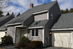 Photo of 3 Whistler Landing, Unit 3, Scarborough, ME 04074 (MLS # 1446294)