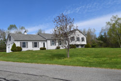 Photo of 6 Marston Road, Waterville, ME 04901 (MLS # 1446333)