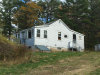 Photo of 415 Middle Road, Woolwich, ME 04579 (MLS # 1446355)