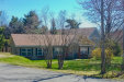 Photo of 27 West Street Extension, Unit #3, Bar Harbor, ME 04609 (MLS # 1446391)