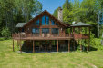 Photo of 78 Ives Landing, Gouldsboro, ME 04607 (MLS # 1446436)
