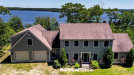 Photo of 29 Spruce Point Heights, Boothbay Harbor, ME 04538 (MLS # 1446535)