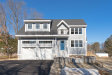 Photo of 10 Old Powerhouse Road, Unit 1, Falmouth, ME 04105 (MLS # 1446551)