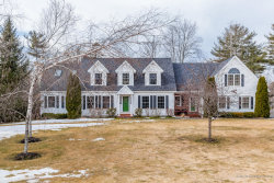 Photo of 5 Elbridge Oliver Way, Scarborough, ME 04074 (MLS # 1446629)