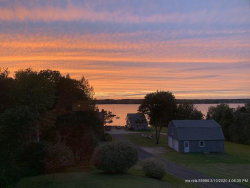 Photo of 13 Seymour Road, Harpswell, ME 04066 (MLS # 1446755)