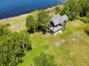 Photo of 500 Island Avenue, Long Island, ME 04050 (MLS # 1446902)