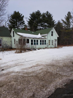 Photo of 581 Canaan Road, Pittsfield, ME 04967 (MLS # 1446948)