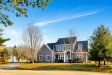 Photo of 21 Clam Cove Drive, Rockport, ME 04856 (MLS # 1447077)