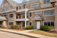 Photo of 100 Shepards Cove Road, Unit G106, Kittery, ME 03904 (MLS # 1447147)