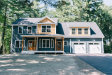 Photo of lot 13 TANNERY BROOK-Freedom Drive, Gorham, ME 04038 (MLS # 1447156)