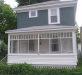 Photo of 46 Greeley Ave, Bar Harbor, ME 04609 (MLS # 1447381)