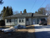 Photo of 470 Main Road N, Hampden, ME 04444 (MLS # 1447394)