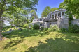 Photo of 66 Barnes Point Road, Harpswell, ME 04079 (MLS # 1447422)