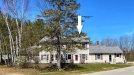 Photo of 128 Mayo Road, Unit C, Hampden, ME 04444 (MLS # 1447444)