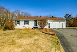 Photo of 5 Pleasant Ridge Road, Scarborough, ME 04074 (MLS # 1447453)