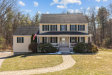Photo of 34 Blueberry Lane, Eliot, ME 03903 (MLS # 1447475)
