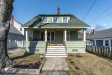 Photo of 49 Herford Avenue, South Portland, ME 04106 (MLS # 1447525)