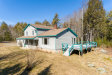 Photo of 13 Luces Mountain Road, Bristol, ME 04539 (MLS # 1447608)