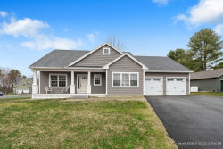 Photo of 33 Morningstar Lane, Portland, ME 04103 (MLS # 1447710)