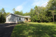 Photo of 28 Back Searsport Road, Belfast, ME 04915 (MLS # 1447860)