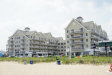 Photo of 1 East Grand Avenue, Unit 403, Old Orchard Beach, ME 04064 (MLS # 1447866)