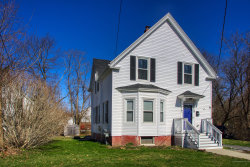 Photo of 33 Randall Street, Portland, ME 04103 (MLS # 1447921)