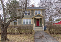 Photo of 108 Mabel Street, Portland, ME 04103 (MLS # 1447930)