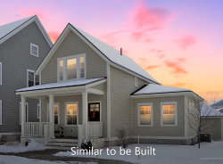 Photo of 11 Traditional Street, Scarborough, ME 04074 (MLS # 1448078)