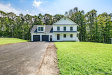 Photo of 10 Tucker Brook Drive, Scarborough, ME 04074 (MLS # 1448111)