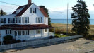 Photo of 2 Bay Avenue, Old Orchard Beach, ME 04064 (MLS # 1448139)