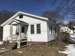 Photo of 6 Middle Street, Topsham, ME 04086 (MLS # 1448171)