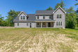 Photo of 30 Hearn Road, Saco, ME 04072 (MLS # 1448243)