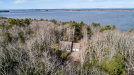Photo of 275 Chopps Point Road, Woolwich, ME 04579 (MLS # 1448247)