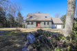 Photo of 275 Chopps Point Road, Woolwich, ME 04579 (MLS # 1448250)