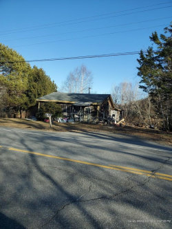 Photo of 401 Lakeview Drive, China, ME 04358 (MLS # 1448315)