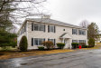Photo of 36 Clearview Drive, Unit 36, Scarborough, ME 04074 (MLS # 1448551)