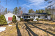 Photo of 49 Lufkin Road, North Yarmouth, ME 04097 (MLS # 1448582)