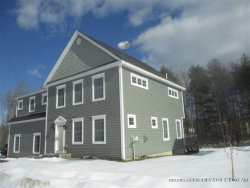 Photo of 25 Owens Way, Scarborough, ME 04074 (MLS # 1448603)