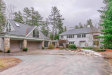 Photo of 13 Fogg Point Road, Freeport, ME 04032 (MLS # 1448656)