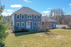 Photo of 32 Country Meadow Drive, Hampden, ME 04444 (MLS # 1448768)