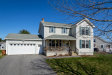 Photo of 4 Morgan Circle, Saco, ME 04072 (MLS # 1448773)