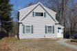 Photo of 53 East Valentine Street, Westbrook, ME 04092 (MLS # 1448810)