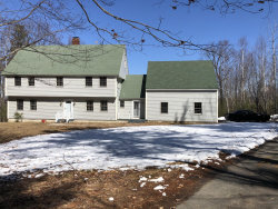 Photo of 763 West Road, Waterboro, ME 04087 (MLS # 1448845)