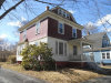Photo of 48 Grant Street, Bangor, ME 04401 (MLS # 1449163)