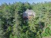 Photo of 12 Bear End Road, Boothbay Harbor, ME 04538 (MLS # 1449295)