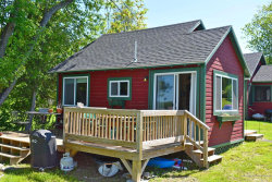 Photo of 1270 Lakeview Drive, Unit 6, China, ME 04358 (MLS # 1449400)