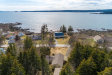 Photo of 150 Pemaquid Trail, Bristol, ME 04554 (MLS # 1449567)
