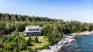 Photo of 67 Black Forest Lane, Long Island, ME 04050 (MLS # 1449866)