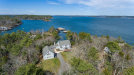 Photo of 28 Lewis Road, Georgetown, ME 04548 (MLS # 1449877)